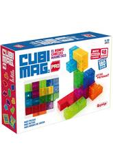 Cubimag Pro Lúdilo 80954
