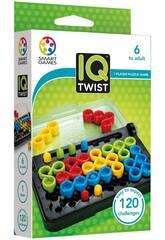 IQ Twist Lúdilo SG488