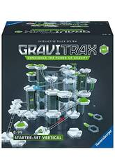 Gravitrax Pack de Départ Pro Ravensburger 26832