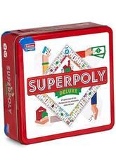 Superpoly Deluxe 75 Aniversario Falomir 30000