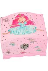 Princess Mimi Joyero con Luz 0011242