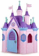 Súper Palacio Princesas Feber Famosa 800003254