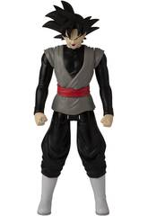 Dragon Ball Super Limit Breaker Series Figura Goku Black Bandai 36740