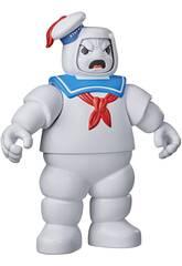 Chasseurs de Fantômes Figurine Stay Puft Marshmallow Man Hasbro E9609