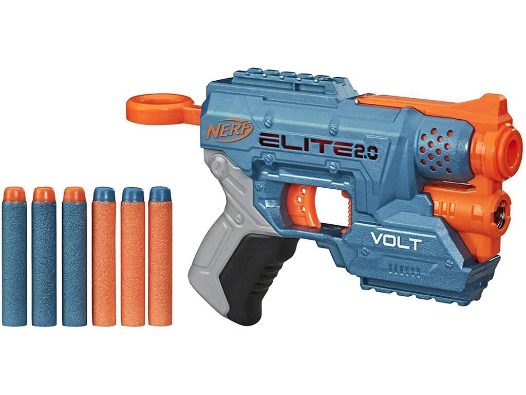 Nerf Elite 2.0 Volt SD-1 Hasbro E9952
