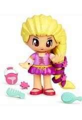 Pinypon Märchen Rapunzel Famosa 700016244