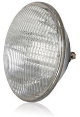 Ampoule pour Projecteur Lampe 300W Gre 40710