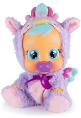 Cry Babies Pyjama Fantaisie Griffon IMC Toys 81406