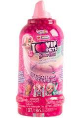 I Love VIP Pets Bote Sorpresa Glitter Twist IMC Toys 712379