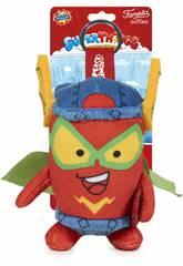Superthings 10 cm. Kid Fury Série 5 Famosa 760019497