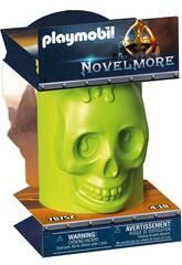 Playmobil Figuras Ejercito de Esqueletos Serie 1 70752