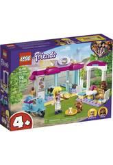 Lego Friends Pastelería de Heartlake City 41440