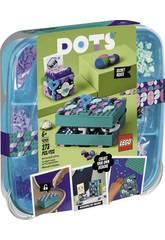 Lego Dots Cajas Secretas 41925