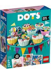 Lego Dots Kit Créatif de Fête 41926