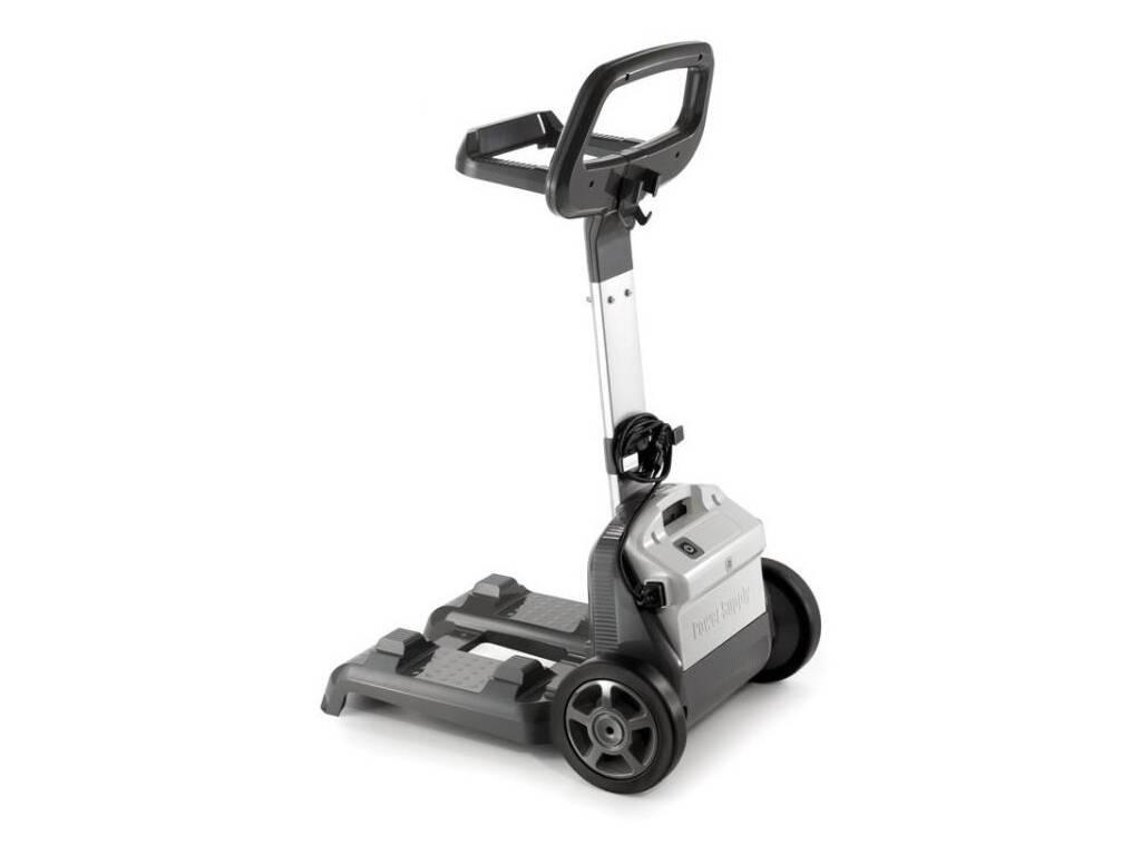 Carro para Robot Piscina Limpiafondos Dolphin 9996085A