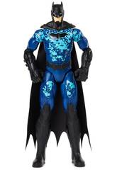 Batman Figurines 30 cm. Bizak 6192 7824