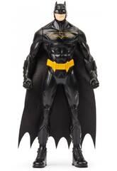 Batman Figurine de Base 15 cm. Bizak 6192 7834