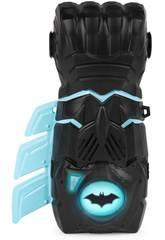 Batman Bat Guanti Tech Bizak 6192 7832