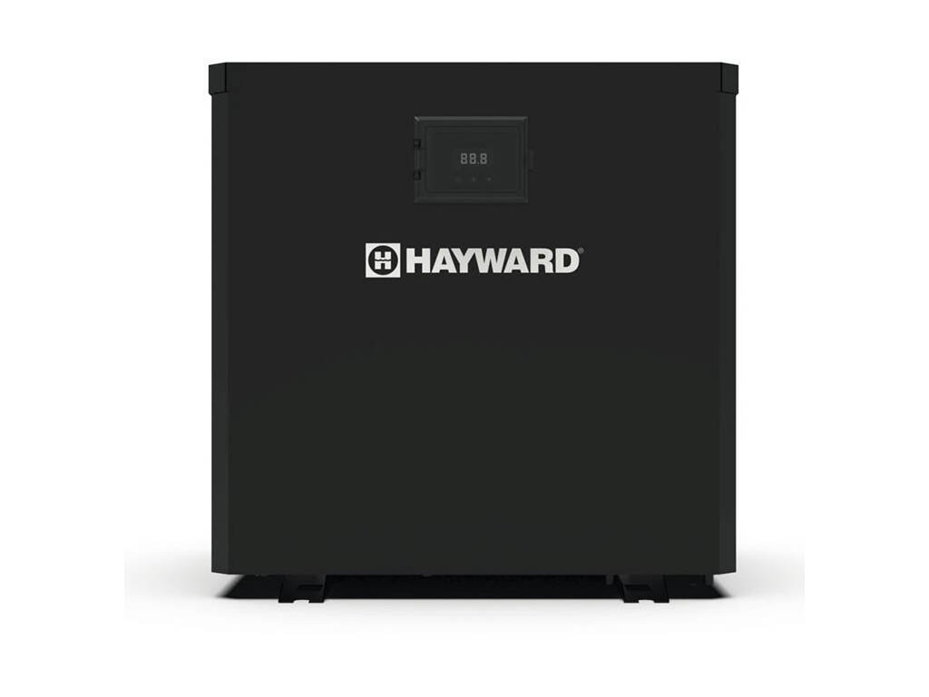 Bomba de Calor Micro Elevada Hayward 2,5 KW BT HP2021DT3C
