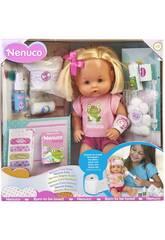 Nenuco Soigne - Guérit Famosa 700016256