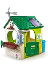 Maison Eco Feber Famosa 800013004