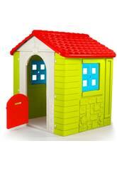 Casa Feber Wonder House Famosa 800013046