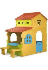 Súper Villa Feber Famosa 800013047