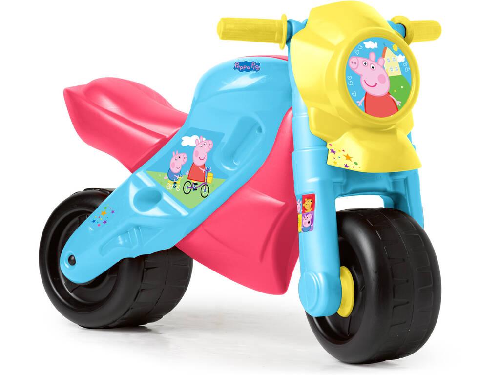 Motofeber 2 Peppa Pig Famosa 800013184