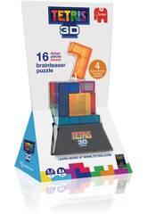 Tetris 3D Diset 19845