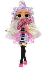 LOL Surprise OMG Dance Miss Royale MGA 117872