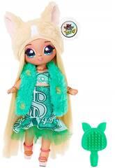 Na ! Na ! Na ! Surprise Teens Carmen Linda Doll MGA 573883