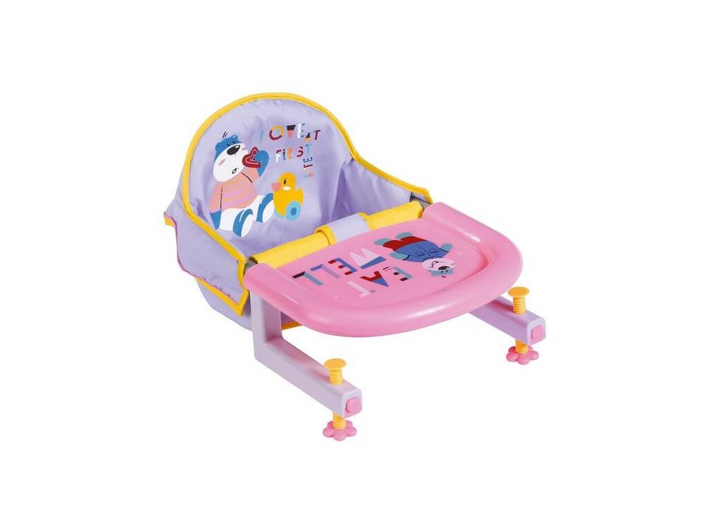 Baby Born Trona Zapf Creation 828007