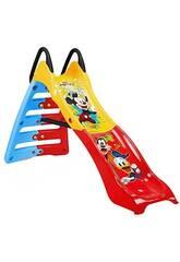 Toboggan Mickey Mouse Injusa 20020
