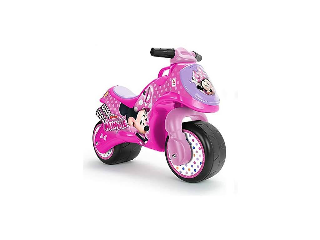 Neox Minnie Injusa 19002 Neox Motorbike Runner