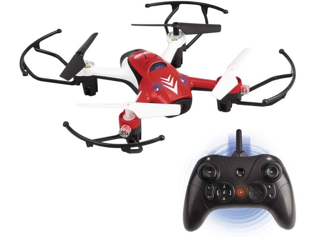 Xtrem Raiders Easy Drone Evo World Brands XT280756