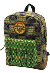 Mochila África Bags Toybags T419-774