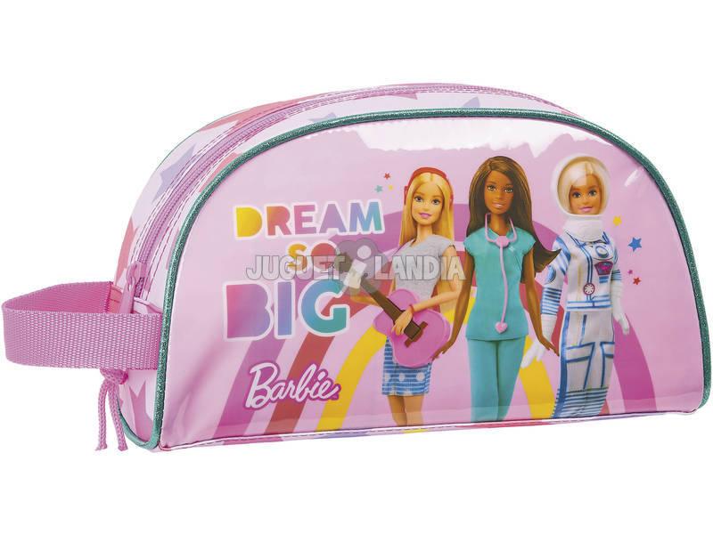 Neceser Adaptable a Carro Barbie Dream So Big Safta 812010824