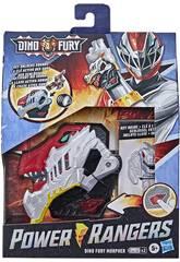 Power Rangers Dino Fury Morpher Hasbro F0297