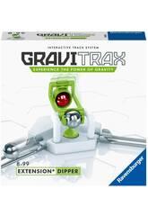 Gravitrax Extensión Speed Breaker Ravensburger 26179