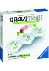 Gravitrax Expansión Transfer Ravensburger 26159