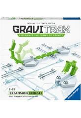 Ponts d'expansion Gravitrax Ravensburger 26169