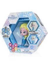 Wow! Pods Figura Frozen Elsa Eleven Force 18518