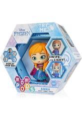 Wow! Pods Figura Frozen Anna Eleven Force 18525