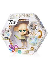 Wow! Pods Harry Potter Figura Dobby Eleven Force 15555