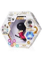Pods Harry Potter Figure Harry Eleven Force 15524
