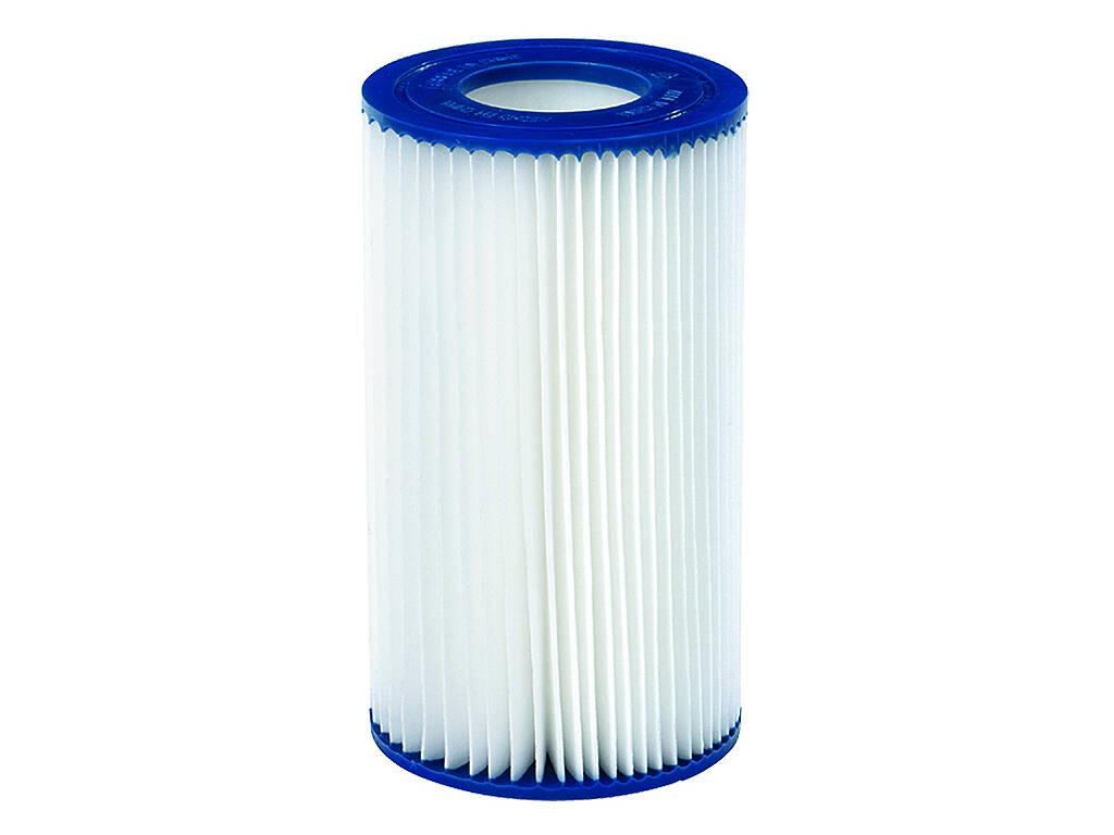 Filtro Cartucho Tipo L para Depuradora Jilong 290589