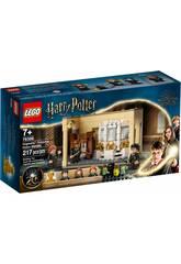 Lego Harry Potter Fallo de la Poción Multijugos 76386