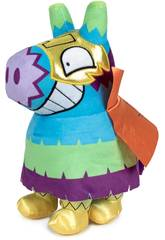 Peluche Superthings 26 cm. Serie 7 Candy Cracky Famosa 760019612
