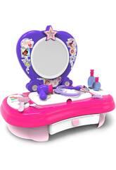 Tocador Vanity Desk Center Chicos 87300