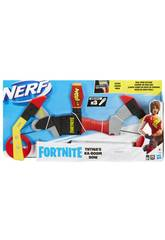 Nerf Fortnite Tntina's Ka-Boom Bow Hasbro F2076